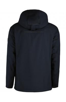 Мужская демисезонная куртка AutoJack 831