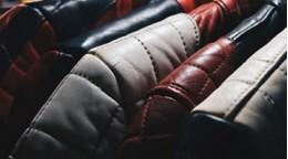 Обновление зимнего гардероба Notrhbloom
