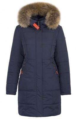 0964 LimoLady женская куртка