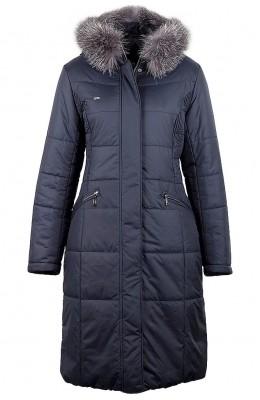Женская зимняя куртка LimoLady 825