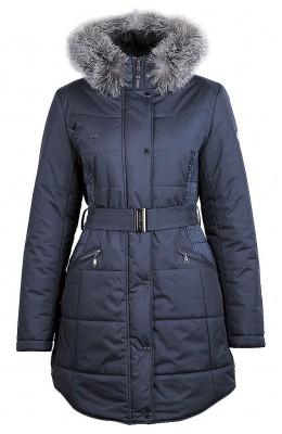 Женская зимняя куртка LimoLady 833