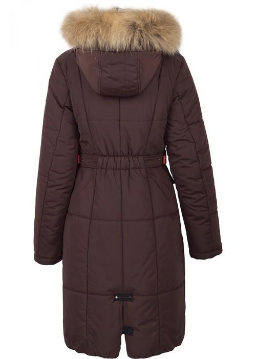 Женская зимняя одежда спб