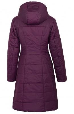 0864 LimoLady женская куртка