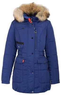 0866 LimoLady женская куртка