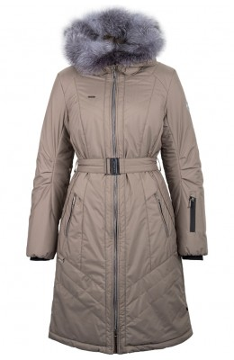 0879 LimoLady женская куртка