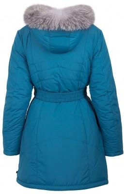 0880 LimoLady женская куртка