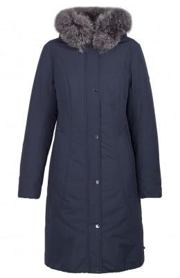 Женская зимняя куртка LimoLady 951