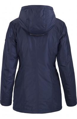 Женская демисезонная куртка LimoLady 993