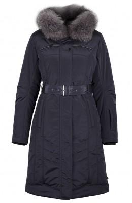 Женская зимняя куртка LimoLady 0618