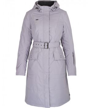 Женская демисезонная куртка LimoLady 736