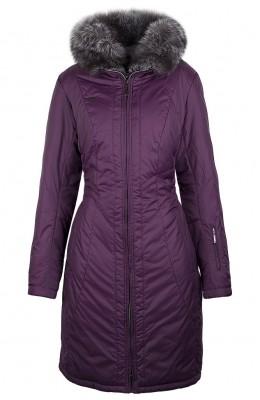 Женская зимняя куртка LimoLady 771