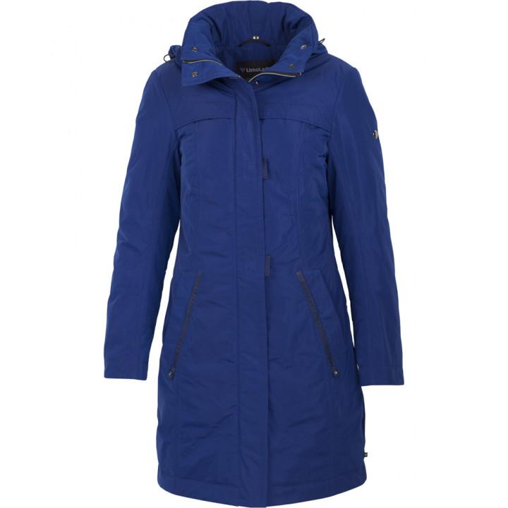 Женская демисезонная куртка LimoLady 924