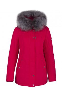 Женская зимняя куртка LimoLady 943