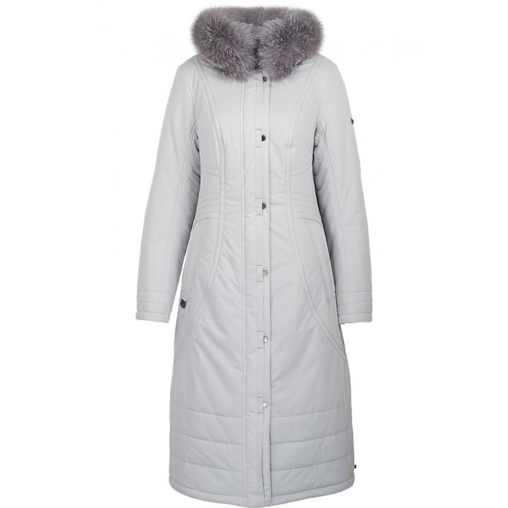 Женская зимняя куртка LimoLady 948