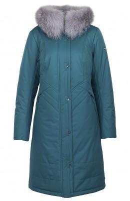 Женская зимняя куртка LimoLady 949