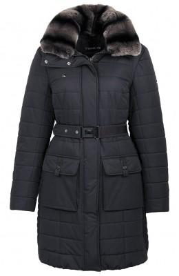 0967 LimoLady женская куртка