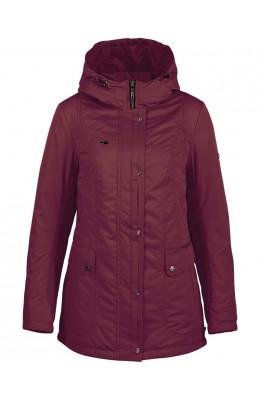 Женская демисезонная куртка LimoLady 989