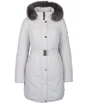 Женская зимняя куртка LimoLady 3003