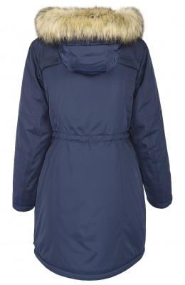 3007 женская куртка LimoLady
