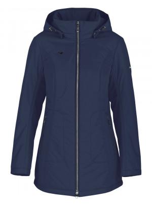 Женская демисезонная куртка LimoLady 3017