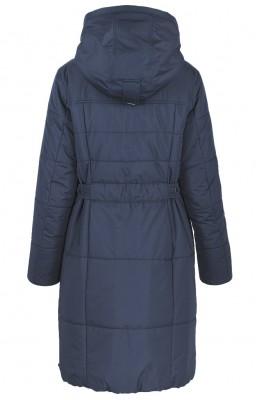 3023 LimoLady женская куртка
