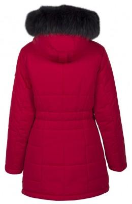 3035 LimoLady женская куртка