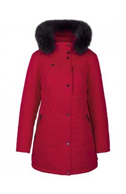 Женская зимняя куртка LimoLady 3035