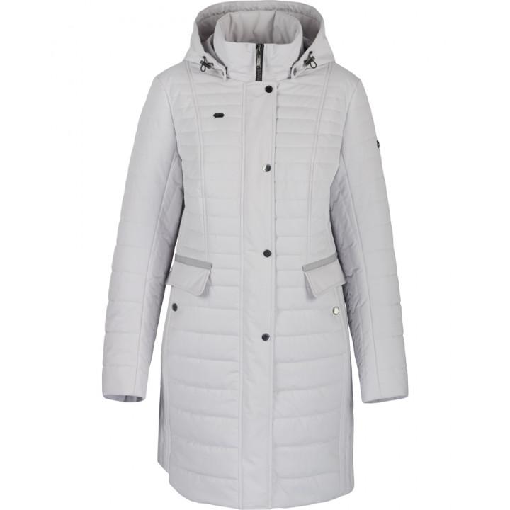 Женская демисезонная куртка LimoLady 3047