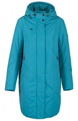 Женская демисезонная куртка LimoLady 3060
