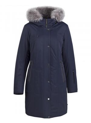 Женское зимнее пальто LimoLady 3070