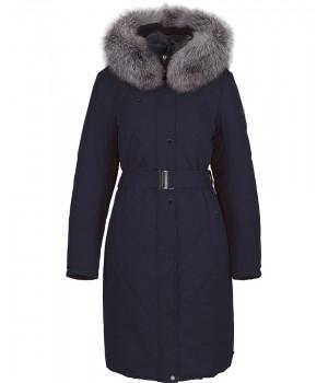 Женское зимнее пальто LimoLady 3071