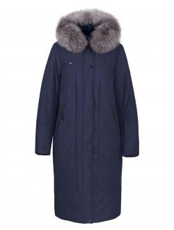 3072 LimoLady женская куртка