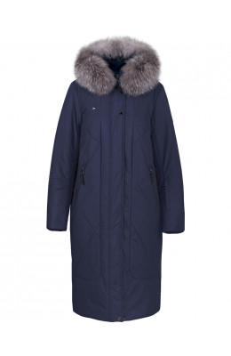 Женская зимняя куртка LimoLady 3072