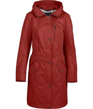 Женская демисезонная куртка LimoLady 3073