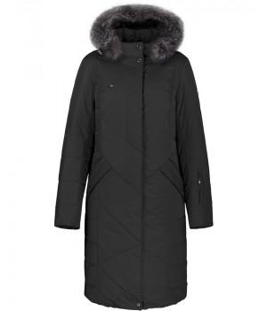 Женская зимняя куртка LimoLady 3077