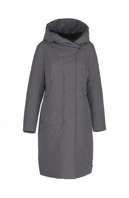 Женское зимнее пальто LimoLady 3078