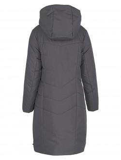3078 LimoLady женская куртка