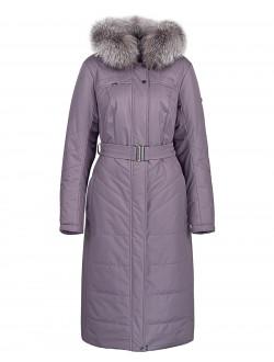 3079 LimoLady женская куртка