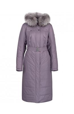 Женская зимняя куртка LimoLady 3079