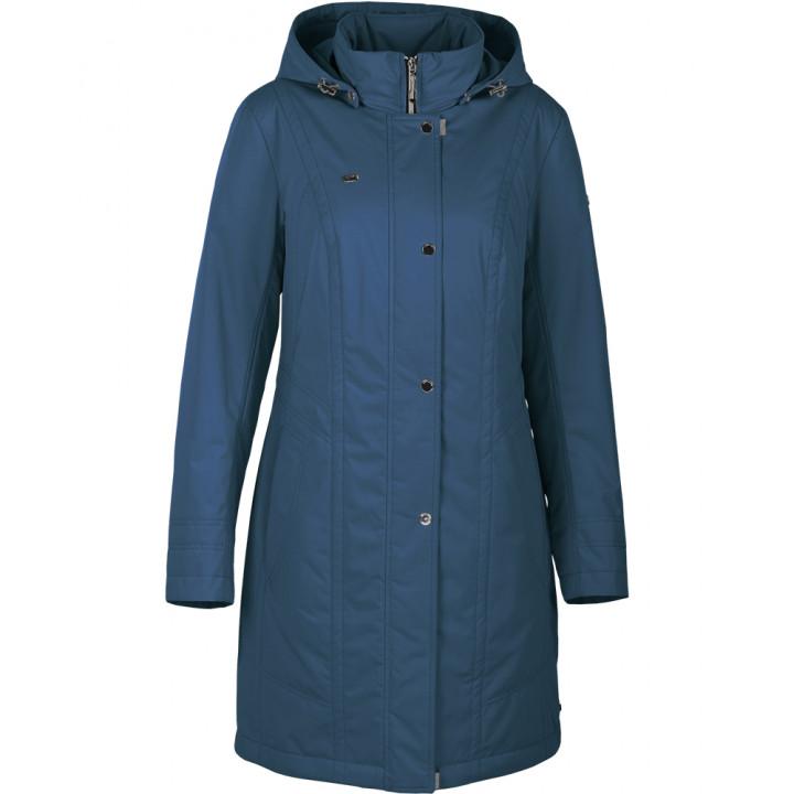 Женская демисезонная куртка LimoLady 3082