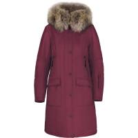 Женская зимняя куртка LimoLady 3090