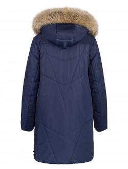 Женская зимняя куртка LimoLady 3091
