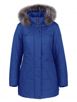 3093 LimoLady женская куртка