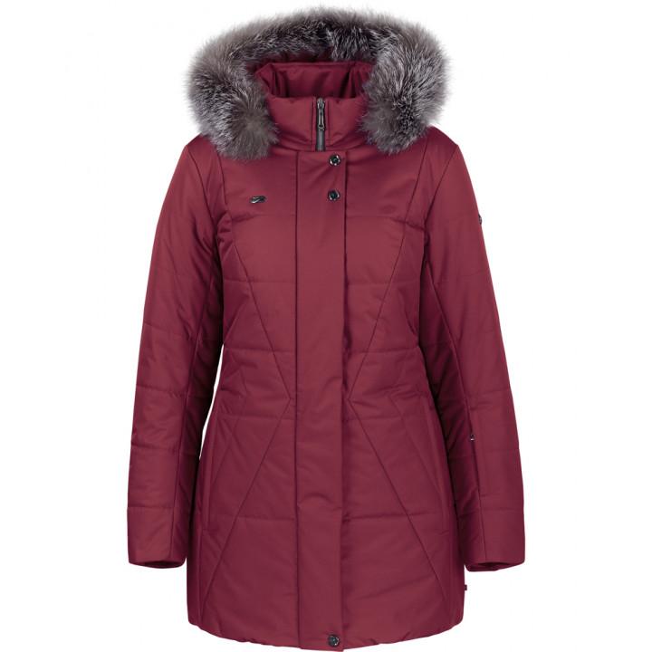 Женская зимняя куртка LimoLady 3093