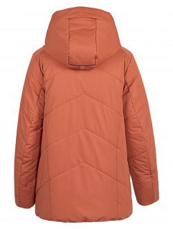 3095 LimoLady женская куртка