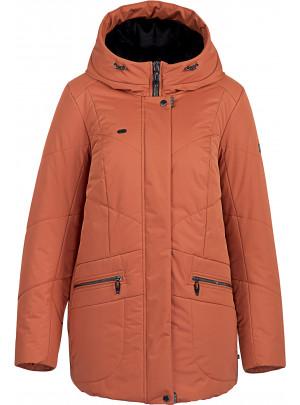 Женская зимняя куртка LimoLady 3095