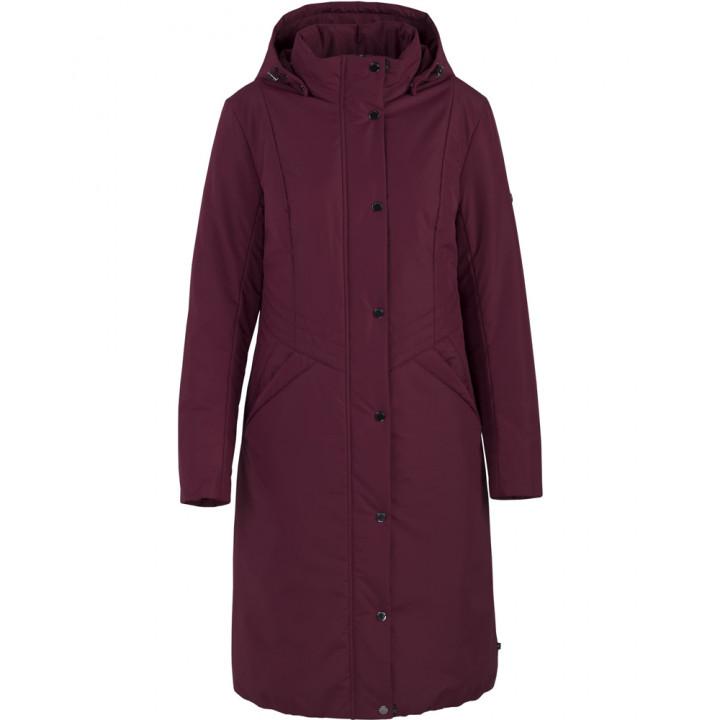 Женская демисезонная куртка LimoLady 3104