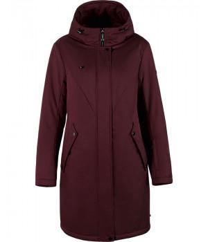 Женская демисезонная куртка LimoLady 3110