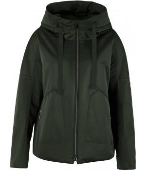 Женская демисезонная куртка LimoLady 3138
