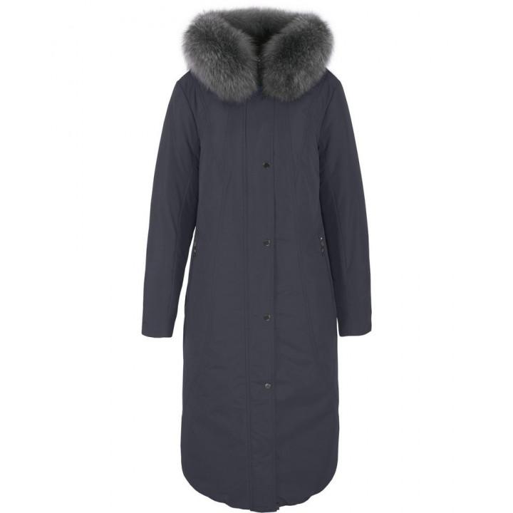 Женское зимнее пальто LimoLady 3175